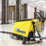 Las Vegas Janitorial Services
