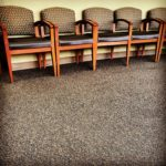 Las Vegas Office Carpet Cleaning