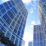 High Rise and Condominium Cleaning