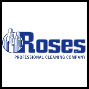 Family-Owned Commercial Cleaning